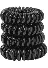 Hair Coils Black