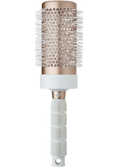 T3 - Volume 3.0 Round Professional Ceramic-coated Brush – Rundbürste - one size