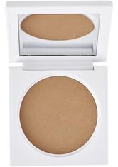 OFRA Face Bronzer - Americano 10 g