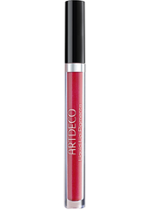 ARTDECO Liquid Lip Pigments Lipgloss  2 ml Nr. 02 - galactic love