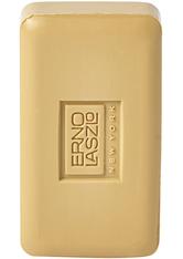 Erno Laszlo Produkte Phelityl Cleansing Bar Duschgel 100.0 g