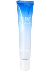 Dr. Brandt Pores No More® Luminizer Primer 30g