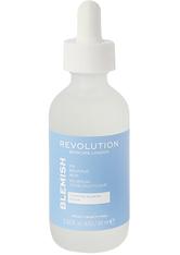 Supersize 2% Salicylic Acid Targeted Blemish Serum