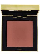 Pretty Vulgar Rouge Make Them Blush: Blush Rouge 6.0 g