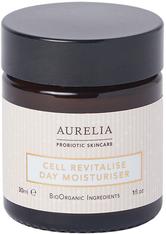 Cell Revitalise Day Moisturiser Cell Revitalise Day Moisturiser