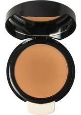 EX1 Cosmetics Compact Powder 9,5g (verschiedene Farbtöne) - 11.0
