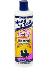 MANE N TAIL - Mane 'n Tail Colour Protect Shampoo 355 ml - Shampoo