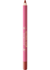 JEFFREE STAR COSMETICS - Lip Liner  Allegedly - LIPLINER