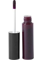 Makeup Revolution Crème Lip Plum 148