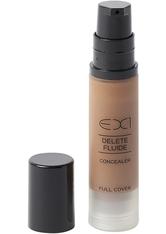 EX1 Cosmetics Delete Fluide Concealer (verschiedene Farbtöne) - 14.0
