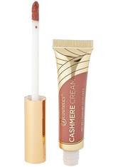 BH COSMETICS - Cashmere Cream - Comfort Lipstick-Perf - LIQUID LIPSTICK