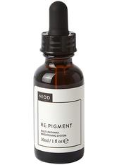 Niod Support Regimen RE: Pigment Anti-Aging Pflege 30.0 ml