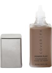 Cover FX Power Play Foundation 35ml (verschiedene Farbtöne) - N120
