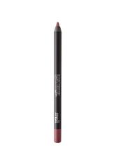 MELT COSMETICS - Lip Pencil Hex - LIPLINER