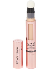 Eye Bright Concealer Medium Light