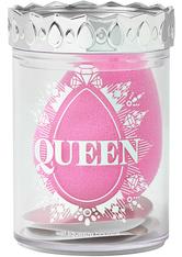 BEAUTYBLENDER - beautyblender Queen - Makeup Pinsel