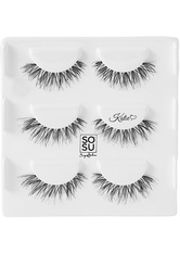 Katie Lashes Multipack