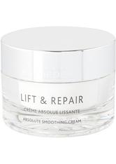 Institut Esthederm Lift & Repair Tightening Face Cream 50ml