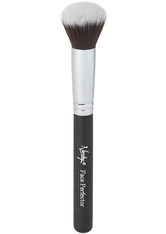 Face Perfector Brush