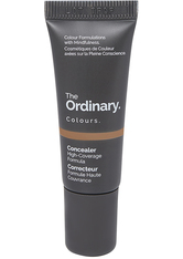 The Ordinary Concealer 8ml (Various Shades) - 3.0 N