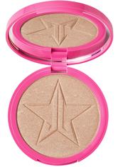 Jeffree Star Cosmetics Highlighter Sarcophagus 15 g Highlighter 15.0 g