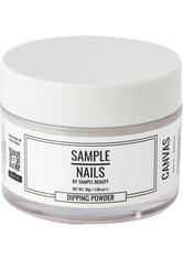 Nail Dipping Powder Canvas