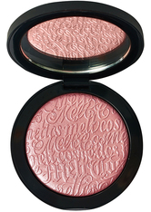 MELT COSMETICS - Digital Dust Highlight - Pink Moon - HIGHLIGHTER