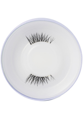 SWEED - Sweed Professional Lashes Nikki Sultry Corner - FALSCHE WIMPERN & WIMPERNKLEBER