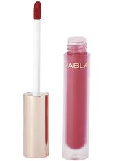 NABLA - Dreamy Matte Liquid Lipstick - Alter Ego - LIQUID LIPSTICK