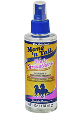 MANE N TAIL - Mane 'n Tail Hair Strengthener 178 ml - LEAVE-IN PFLEGE