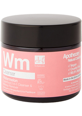 Dr Botanicals Produkte Watermelon Superfood 2-in-1 Cleanser & Makeup Remover Gesichtspflege 60.0 ml