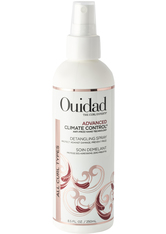 OUIDAD - Ouidad Advanced Climate Control Detangling Spray 250ml - Haarserum