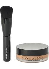 Kevyn Aucoin Foundation Balm 22.3g (Various Shades) - 10.5 Medium