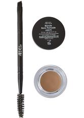Ardell Augen Augenbrauen Brow Pomade Brush Blonde 3,20 g