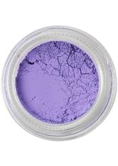 Loose Eyeshadow Matte Pigment 2B