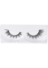 LILLY LASHES - Luxe Lite Mink Lashes - FALSCHE WIMPERN & WIMPERNKLEBER