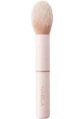 NABLA - Nabla - Kosmetikpinsel - Close-Up Line - Powder Brush - MAKEUP PINSEL