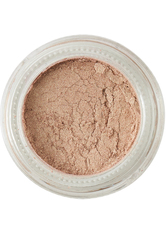 Loose Eyeshadow Shimmer Pigment Mmmmitchell