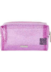 SKINNYDIP - Glitter Bomb Make Up Bag - Kosmetiktaschen & Koffer