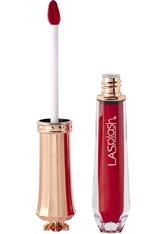 LASplash Cosmetics - Lipgloss - Sinfully Angelic Diamond Lip Gloss - Hadraniel