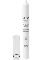 NYX Professional Makeup Eyeliner Jumbo Eye Pencil Lidschatten 5.0 g