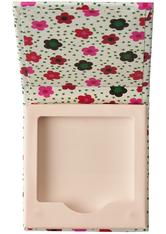 PAUL & JOE - Limited Edition Compact Case  - Floral - KOSMETIKTASCHEN & KOFFER