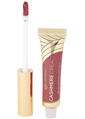 BH COSMETICS - Cashmere Cream - Comfort Lipstick-Extra - LIQUID LIPSTICK
