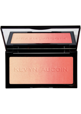 Kevyn Aucoin Rouge The Neo-Blush Rouge 6.8 g