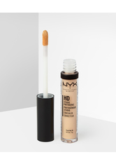 NYX Professional Makeup HD Photogenic Concealer Wand (Various Shades) - Glow