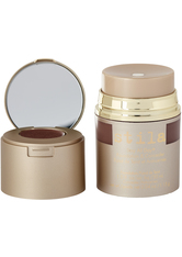 Stila Stay All Day® Foundation & Concealer (Various Shades) - Espresso 15