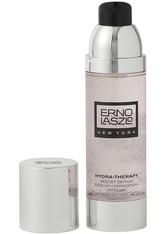 ERNO LASZLO Hydrate & Nourish Hydra-Therapy Gesichtsserum 30 ml