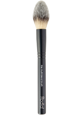 Rodial The Multi-Blend Brush 12  Konturenpinsel  1 Stk NO_COLOR