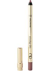 GERARD COSMETICS - Lip Pencil  - Melrose Place - LIPLINER