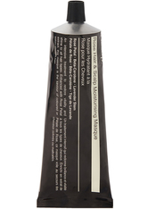 Aesop - Feuchtigkeitsspendende Maske Mit Rose – Maske Für Haare Und Kopfhaut - -rose Hair&scalp Moist Mask 120ml